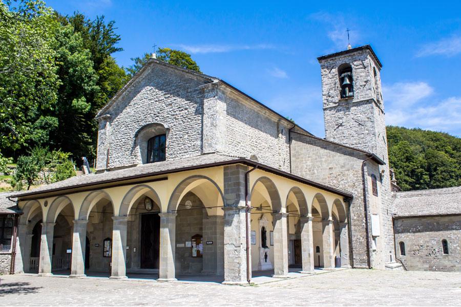 chiesa-home