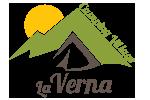 Campeggio Arezzo, Campeggio Casentino, Campeggio Foreste Casentinesi